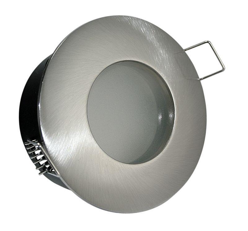 Bagno soffitto Spot Aquarius 230v 10er SMD SMD SMD LED 3w  25w gu10 ip54 d05e3f