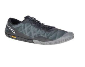 Image is loading Merrell-J09681-VAPOR-GLOVE-3-Barefoot-Running-Athletic- 59d635b0a0