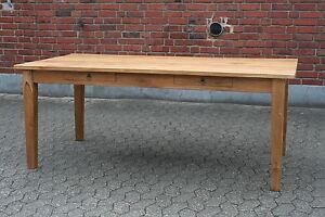 Landhaus Teak Tisch 140 Cm Massivholz Teakholz Tische