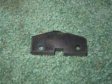 "Allied M/&E 453H-0121 1//4/"" Thick Spade Drill Insert Seat Code 3 1-21//32/"" Dia"