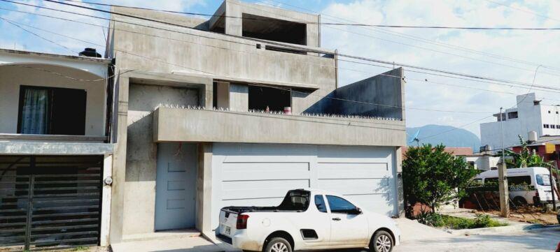 Casa en venta en Fraccionamiento San Pedro Mirador norte poniente