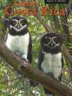 Explore Costa Rica by Harry S. Pariser (Paperback, 2006)