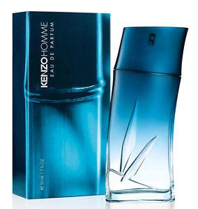 Kenzo Oz Homme Eau 3 Parfum By Spray About 4 Details De O0wv8nmN