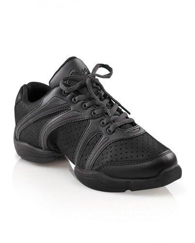 Style DS30 Capezio Bolt Dansneaker for Women