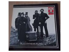 McGuinness Flint - LP - Hör Zu - SHZE 304