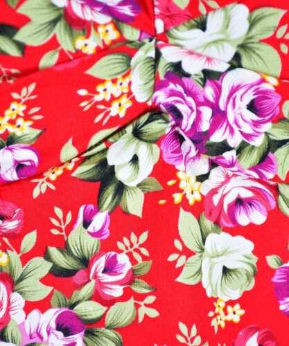 ♡IT♡ Retro Floral Print Peplum Ruffle Bralet Bralette Vest Cropped Top Celebrity