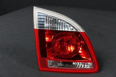 LED Rückleuchte links für BMW 3ER Touring E91 Facelift 08-11