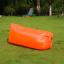 Outdoor-Inflatable-Sofa-Air-Bed-Lounger-Chair-Sleeping-Bag-Mattress-Seat-Sports thumbnail 15