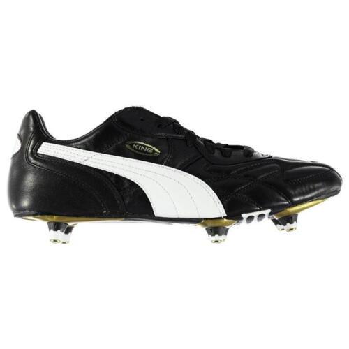 6560 eur chaussures football 47 Sg pour de de hommes 13 31 ref Pro royaume 12 nous cm King uni Puma qH6xtXwZ