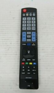 New Remote Control AKB73756542 for LG Smart TV AGF76692608 AKB73756567