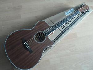 IBANEZ-AEG8EMH-OPN-chitarra-acustica-elettrificata-NUOVA-AEG-8-OPN-CON-GARANZIA