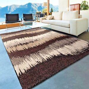 Rugs Area Carpets 8x10 Rug Floor