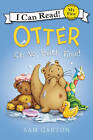 Otter: Oh No, Bath Time! by Sam Garton (Paperback, 2016)