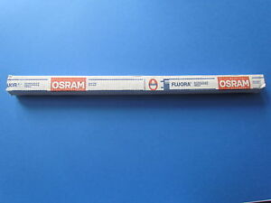 OSRAM-Lampara-fluorescente-15W-77-FLUORA-Luz-plantas-26-x-438-mm-T8-Acuario