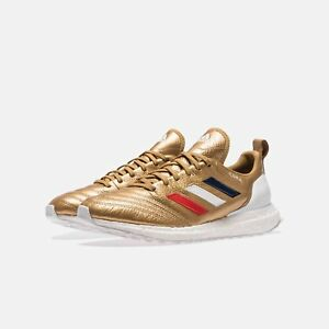 huge selection of 6a7bf d9df5 Image is loading Adidas-Soccer-Kith-Copa-Mundial-18-Ultraboost-7-
