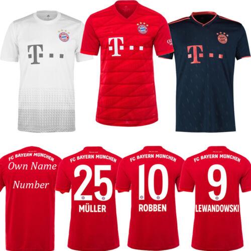 2020 Football Kits Soccer Outfits Short Sleeve Kids Jersey 3-14 Years+Socks