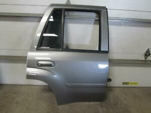 05-09-CHEVY-TRAILBLAZER-RR-RIght-Rear-Passenger-Door-Greystone-Metallic-231M