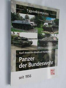 Typenkompass-Panzer-der-Bundeswehr-seit-1956