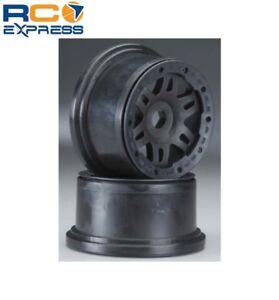 Pro-Line-Split-Six-Black-Bead-Lock-Rear-Wheels-Baja-5T-2-PRO271903