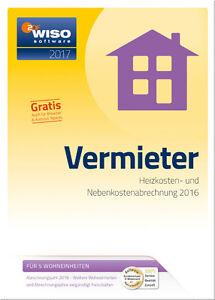 Download-Version-WISO-Vermieter-2017-Abrechnung-2016