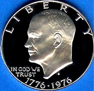 1976-S-40-SILVER-GEM-BICENTENNIAL-CAMEO-PROOF-IKE-EISENHOWER-DOLLAR-5