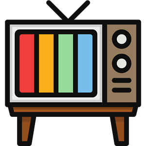 ⭐ Live HD TV App 📺 Fernsehappar.at 👌 Firefox, Chrome Addon 📱 PWA 🌈 1A Domain