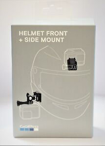 GoPro-Helmet-Front-and-Side-Mount-AHFSM-001-for-ALL-GOPRO-HERO7-HERO6-HERO5-HERO