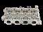 Zylinderkopf-Links-fuer-Porsche-Cayenne-9PA-955-02-07-4-5-250KW-4800-948104104 Indexbild 1