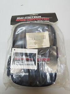 SW-Motech-PDA-Bag-Large-BCK-GPS-000-010-112