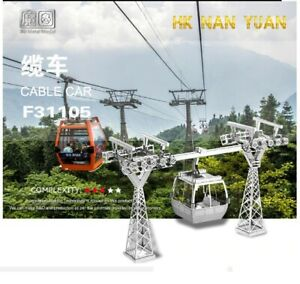 3D-Metal-model-kit-GunWeapon-Assembly-Model-DIY-Laser-Cut-puzzle-adult-toys