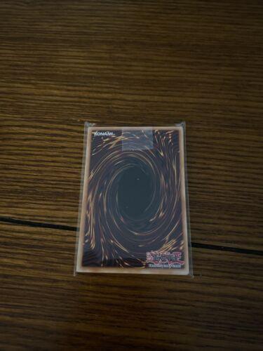 10 Random Cards are Light Play Mint Yugioh Card Lot