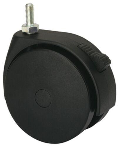 100x Tastkappe Kappe Deckel Knopf f 6x6x5mm Taster Druckschalter weiss /& schwarz