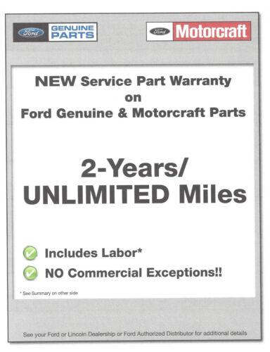 08-10 6.4 Powerstroke Diesel Engine Low Pressure Oil Georotor Pump /& Cover Kit