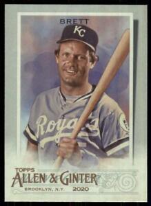 2020-Topps-Allen-and-Ginter-Hot-Box-Silver-18-George-Brett-Kansas-City-Royals