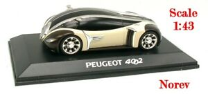 Peugeot-4002-Concept-Car-039-Norev-Echelle-1-43