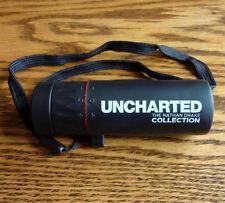 Uncharted TNDC Promo Adjustable Monocular Spyglass - promotional telescope