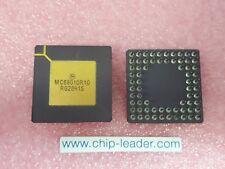 CPGA68 SN74AS888GB TEXAS INSTRUMENTS 8-BIT BIT-SLICE MICROPROCESSOR 1 PC
