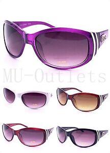 New DG Eyewear Fashion Style Womens Sunglasses Designer Shades Retro (#397)
