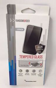 New-OEM-Random-Order-Tempered-Glass-Screen-Protector-For-Samsung-Galaxy-J3-2017
