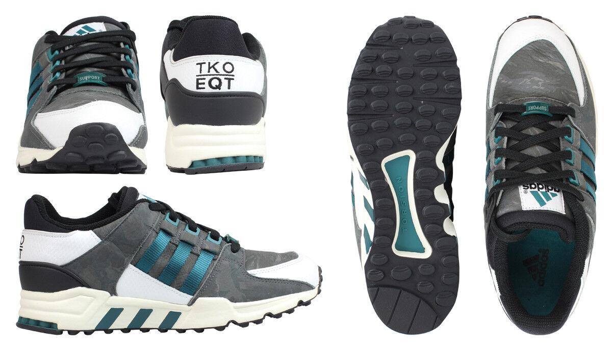Adidas Equipment Support TKO 40 (41 1 1 1 3) B24780    NMD ADV Guidance Zx 8000 9000 67e9a7