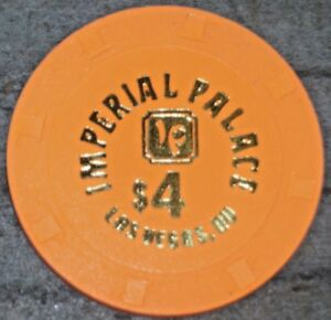 imperial palace vintage casino chips