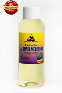 KALAHARI-MELON-SEED-OIL-REFINED-ORGANIC-COLD-PRESSED-PREMIUM-PURE-NATURAL-2-OZ