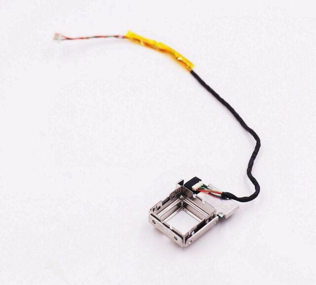 Original htc HD2 Leo (T8585) Camera LED Flash Module Platine, Board Sub Pba