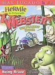 Webster-the-Scardey-Spider-DVD-2004