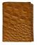 thumbnail 16 - Genuine-Leather-Mens-Trifold-Croc-Wallet-Croco-Embossed-Alligator-Skin-Print