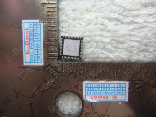 1x  RTG917 RT69I7 RT6917G RT6917GQ RT6917 GQW RT6917GQW QFN48 IC Chip