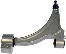 Dorman 521-521 Control Arm
