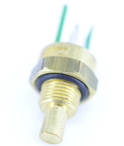 ARISTON ecocombi 27 MFFI Sensore di temperatura thermister 998458 era di 596236