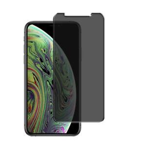 blickschutzfolie iphone xs