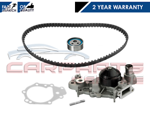 image is loading for-renault-clio-1-1-1-2-8v-
